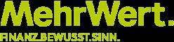 Logo_Mehrwert_1024