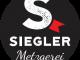 Siegler-rund